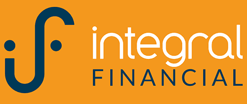 Integral Financial