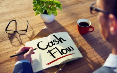 5 precious tips to help you get better at managing your cash flow