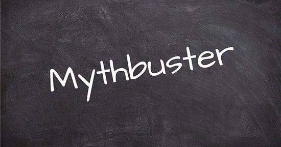 6 Business Turnaround Myths
