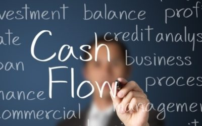 Cash Flow Levers To Buy Time: 10 Quick Ways To Get Some Breathing Space
