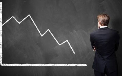 10 Tips for CFOs in a Downturn. Don't be swimming naked!