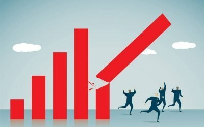 What Does Early Intervention Look Like for a Company Board Facing a Downturn?